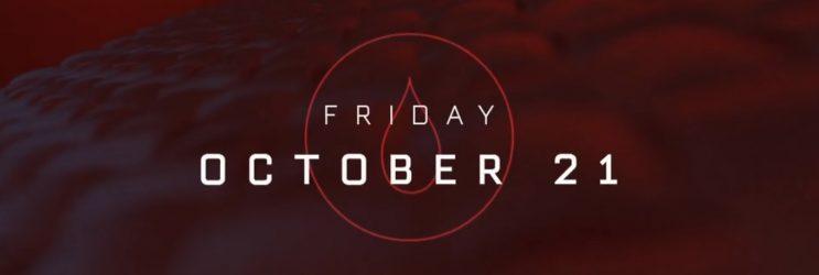 the-vampire-diaries-season-8-hd-promo