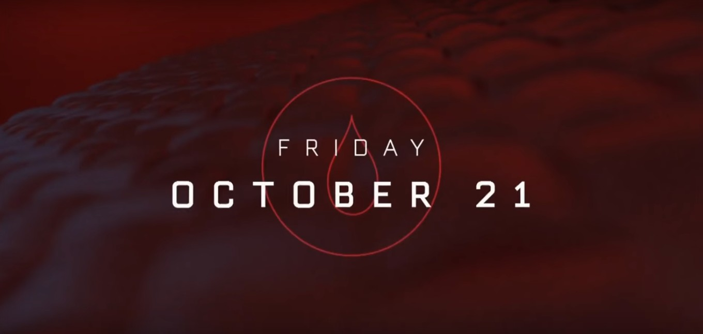 Video: The Vampire Diaries Season 8 HD Promo